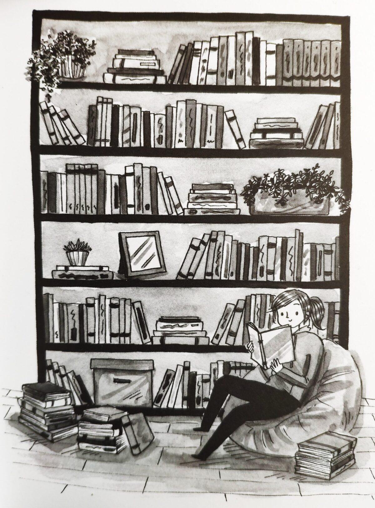 Mio caro fumetto... - Passione Libri