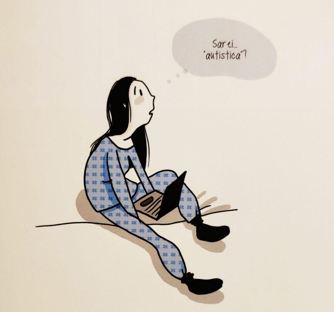 Mio caro fumetto... - Ricerca su internet, risultati ed interrogativi